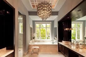 Modern Master Bathroom Images by 21 Dark Bathroom Designs Decorating Ideas Design Trends