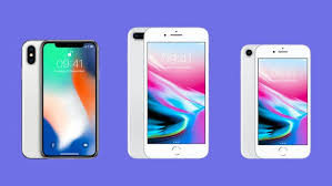 A closer look at the key differences between all three new iPhones