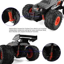 1/18 2.4 G RC Car Off-road Monster Truck Electric RACE CAR RTR ... Monster Truck Stunt Videos For Kids Trucks Big Mcqueen Children Video Youtube Learn Colors With For Super Tv Omurtlak2 Easy Monster Truck Games Kids Amazoncom Watch Prime Rock Tshirt Boys Menstd Teedep Numbers And Coloring Pages Free Printable Confidential Reliable Download 2432 Videos Archives Cars Bikes Engines