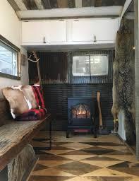 100 Restored Retro Campers For Sale 1964 Vintage Camper For Cecilia The Shasta