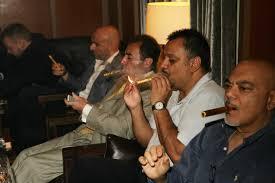 100 Daniel Marshall 15 Red Label 24kt Golden Cigar Exclusive Premier