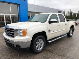 Sundridge - Used GMC Sierra 1500 Vehicles For Sale Stratford Used Gmc Sierra 1500 Vehicles For Sale 2500hd Lunch Truck In Maryland Canteen Tappahannock 2017 Overview Cargurus Sierras For Swift Current Sk Standard Motors Raleigh Nc 27601 Autotrader 2018 Slt 4x4 In Pauls Valley Ok Gonzales Available Wifi Wishek 2008 Smithfield 27577 Boykin Walla