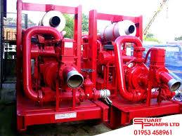 Ingersoll Dresser Pumps Company by Used Diesel Pumps Water Pumps For Sale Second Hand Pumps