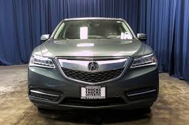 Used 2014 Acura MDX Tech FWD SUV For Sale - Northwest Motorsport Duncansville Used Car Dealer Blue Knob Auto Sales 2012 Acura Mdx Price Trims Options Specs Photos Reviews Buy Acura Mdx Cargo Tray And Get Free Shipping On Aliexpresscom Test Drive 2017 Review 2014 Information Photos Zombiedrive 2004 2016 Rating Motor Trend 2015 Fwd 4dr At Alm Kennesaw Ga Iid 17298225 Luxury Mdx Redesign Years Full Color Archives Page 13 Of Gta Wrapz Tlx 2018 Canada