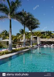 100 Vieques Puerto Rico W Hotel Luxury Hotel And Resort Island Est Indies
