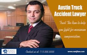100 Austin Truck Accident Lawyer Houston Car S Google