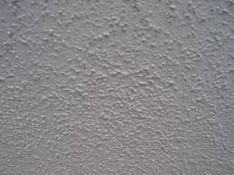 Asbestos In Popcorn Ceilings Canada by Asbestos Popcorn Ceiling Removal Seattle Mesothelioma Cancer