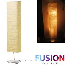 Ikea Alang Floor Lamp Nickel Plated Gray by Floor Lamp Shade Replacement Ikea U2013 Nazarm Com