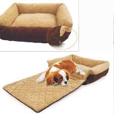 Stuft Dog Bed by Washable Dog Bed Dog Bed Petmaker Orthopedic Memory Foam Pet