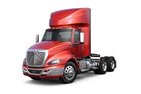 New International Trucks | Altruck - Your International Truck Dealer Intertional Truck Repair Parts Chattanooga Leesmith Inc Lewis Motor Sales Leasing Lift Trucks Used And Trailer Services Collision Big Rig Rentals Pliler Longview Texas Glover Commercial Semi Windshield Glass Chip Crack Replacement Service Department Ohalloran Des Moines Altoona 2ton 6x6 Truck Wikipedia Mobile Maintenance Near Pittsburgh Pa Hill Innovate Daimler For Sale