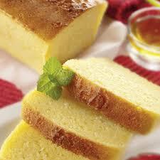 cuisine basse réaliser des gâteaux avec la cuisson basse température