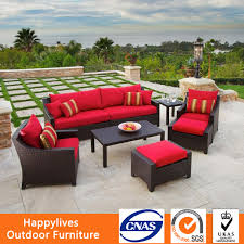 big lots outdoor furniture luxury walmart patio furniture on big