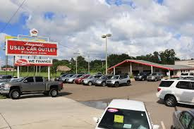 100 Fitzgerald Truck Sales Auto Malls Used Car Outlet Center Clearwater