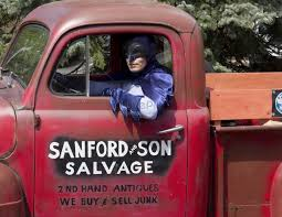 Batman In The Truck Photo Image_picture Free Download 579802_lovepik.com Sanford And Son Truck Bank F1 1952 Pickup Fred Lamont Junk Diecast The Site Of Salvage From 1951 Ford Hot Rod Network Foapcom Sons A Fantastic Jalopy Outside An Ice Cream Enthusiasts Top Car Designs 1920 Part 2 Father Peter Amszej 52 F3 Truckfront By Stalliondesigns On Deviantart Out Of This World Mercury M1 Original For Sale Sitcoms Online Message Not Unlike Vintage Ford Truck Motos Pinterest Pickup Sanford Son Model Car 118 23890
