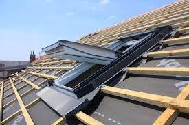 Roof Underlayment Importance Properties Types Price