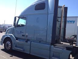 100 Truck Stop Inc Driver Leaves 80000 Worth Of Frozen Chicken To Rot At Montana