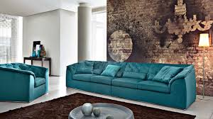 100 Best Contemporary Sofas Helpful Modern Sofa Designs 20 Couches You
