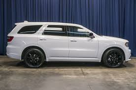 Used 2017 Dodge Durango RT AWD SUV For Sale - 39903 Dodge Ram Srt10 Wikipedia 2015 Durango Information And Photos Zombiedrive 1500 Crew Cab Sport 4x4 2013 Youtube Class 6 Dump Truck As Well Tarp Repair And Buddy L Hydraulic Or Rt For Sale Has Srt On Cars Design Ideas With Hd Dodgert Gallery Luka Auto Restorations 1970 Challenger 440 Rtse 2014 Reviews Rating Motor Trend Rt Wheels Dodge Ram Forum Forums Owners Club 2009 57 Hemi Black Mamba Used 2016 Grand Caravan Fwd Minivvan 34532