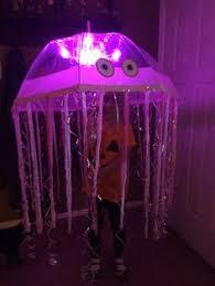 Diy Jellyfish Costume Tutorial 13 by A Casarella Diy Jellyfish Costume Halloween Costume Diy Your