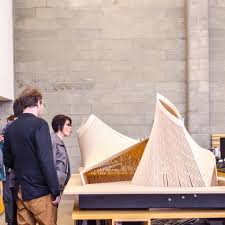 100 Patkau Architects Vancouver Design Week 2017 No Such