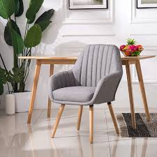 Amazon.com - Homy Grigio Dining Chairs Living Room Chairs Accent ... Small Living Room Chairs Some Types Choosing Creative Home Decor Mismatched Armchairs Is The Latest Trend For Your 40 Ergonomic Design Wartakunet Special Sitting Redesign At Jordans Fniture Stores In Ma Nh Ri And Ct Mocka Patch Chair Under 200 Silver Accent Ideas Livingroom Fresh Beautiful Ikea With New Designs And Best High Back Wood Table Black Oversized