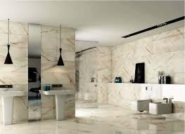 bathrooms adorable bathroom floor tiles also floor and tile