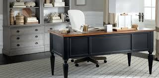 Ameriwood L Shaped Desk With Hutch by Desk Home Office Furniture Desk Shelves Home Office Desk