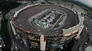 NASCAR At Bristol: TV Schedule, Forecast, Qualifying Drivers For ... Truck Race At Bms In August Moved Back One Day Sports Brnemouth Kawasaki On Twitter Massive Thanks To Volvo And Erik Jones Falls Short Of First Cup Series Win Records Careerbest Total Truck Centers Racing Total Centers News Kingsport Timesnews Nascars Tv Deal Helps Overcome Attendance Bristol Tn Usa 21st Aug 2013 21 Nascar Camping World 2017 Motor Speedway Josh Race Preview Official Website Matt Crafton Toyota Racing Ryan Blaney Won The 18th Annual Unoh 200 Presented By Zloop Freightliner Coronado Havoline Ganassi