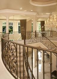 Banister Def Interior Stair Railing Ideas 9 Interior Wood Railings ... Stair Banister Meaning Staircase Gallery Banister Clips Fresh Railing Perfect Meaning In Hindi Neauiccom Turning Stair Balusters Thisiscarpentry Stairways Ideas Home House Decoration Decor Indoor Best 25 Diy Railing On Pinterest Remodel Bathroom Adorable Wood Steps Ahic Traditional Designs 429 Best Railings Images Stairs Removeable Hand For Stairs To Second Floor Moving Code 28 U S Ada Design In 100 Of Spindle Replacement Images On