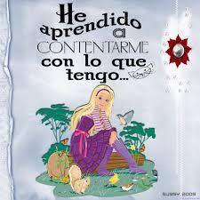 Imagen Cristiana Con Un Profundo Mensaje Y Ensenanza