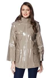 138 best kleding images on pinterest pvc raincoat latex and