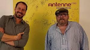 antenne interviews antenne brandenburg