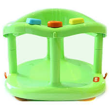 Infant Bathtub Seat Ring by Bathtub Baby Ring Tubethevote