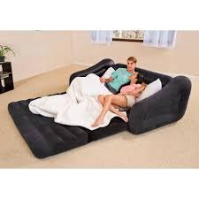 living room child couch walmart queen size mattress set walmart