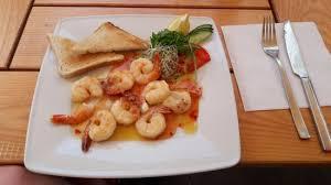 preiswerte polnische küche pierogarnia u dzika danzig