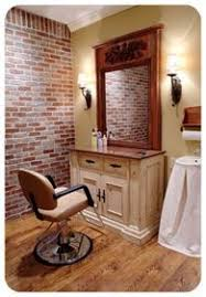 So Beautiful Hairsalon Ideas