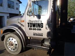 Churchill's Towing - Opening Hours - 42820 Adams Rd, Chilliwack, BC Towing Companies Offer So Much More Than Just Tow Truck Services By Ford F550 Tow Truck Sn 1fdxf46f3xea42221 Number Gta 5 Famous 2018 Receipt Template Professional Invoice New Rates And Specials From Oklahoma Car Service And Vector Icon Set Stickers Stock Freeway Patrol Expands Of Clean Air Vehicles In San Call Naperville Classic For A Light Medium Or Heavy Duty Buy Catalogue Nor The World Towing Ideas Customs Tarif Number Buzz Blog Physics Life Hack 3 Getting Your Ride Out
