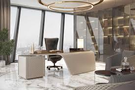100 Modern Luxury Bedroom Decoration Youtube Kitchen Home Decor