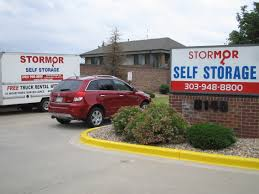 Stor Mor Self Storage In Littleton, CO Near W. Grand Ave. Uhaul Moving Storage Of Fifth Ward Truck Rental Milwaukee Monster Rentals For Rent Display 2018 Manitex 2892 C Crane For Sale Or In Wisconsin On Badgerland Idlease Hosts 2017 Safety Seminar Lakeside 5th Wheel Hitch 19 Ton Boom Terex Commercial Vw Camper Van A Westfalia Two Men And A Takes Over West Baraboo Strip Mall Madison Accident Best Resource