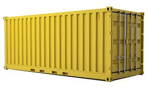 100 Cargo Container Prices How Much Does A Shipping Cost Trucker Tool For Shipping