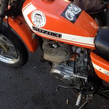 Vintage Motorcycles — Srdorsey Auctioneering Steve Dorsey Portland ... Project Car Hell Fix It Again And Tony Edition Bike Indexs February 2016 Recoveries How To Sell Items On Craigslist 9 Steps With Pictures Wikihow Welcome Standard Tv Appliance Best Vintage Campers 5 For Sale Right Now Curbed The Ten Places In America To Buy A Off Blogtown Portland Mercury Fs 2009 Bmw 328i Clean Title 46k Miles Oregon Cars Trucks Owner 2019 20 Top Models For 2000 Find Out Soon Isabelle Wizzyy1 Twitter Profile Twipu