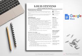 Professional Resume Template Louis Stevens - BestResumes Free Simple Professional Resume Cv Design Template For Modern Word Editable Job 2019 20 College Students Interns Fresh Graduates Professionals Clean R17 Sophia Keys For Pages Minimalist Design Matching Cover Letter References Writing Create Professional Attractive Resume Or Cv By Application 1920 13 Page And Creative Fully Ms