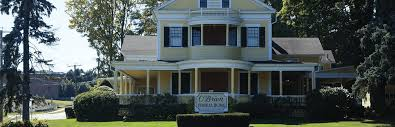 100 Www.home.com OBrien Funeral Home Cremations Bristol CT