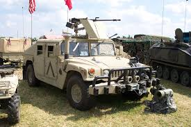 Military Items | Military Vehicles | Military Trucks | Military ... Dirt Every Day Extra Season 2017 Episode 183 How To Buy A Surplus Military Vehicles Outfitted For Offroad Motorhome Rv Trucks For Sales Sale Want See 6x6 Truck Crush An Old Buick We Thought So An Iowa City With A Population Of 7000 Will Receive Armored Cariboo Okosh Army Kosh Truck Zombie Apocalypse Pinterest Army Stock Image Image Of Transportation 1030097 Witham Tender Auction Tanks Afvs Just Got R2 Crash Archive Steel Soldiersmilitary Your First Choice Russian And Uk Yes You Can Mrap Vehicle On Ebay