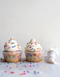 Cuisine American Category Cupcakes