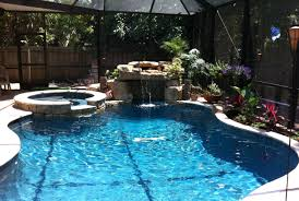Swimming Pool And Spa Photos | Jacksonville, Atlantic Beach Stunning Cave Pool Grotto Design Ideas Youtube Backyard Designs With Slides Drhouse My New Waterfall And Grotto Getting Grounded Charlotte Waterfalls Water Grottos In Nc About Pools Swimming Latest Modern House That Best 20 On Pinterest Showroom Katy Builder Houston Lagoon By Lucas Lagoons Style Custom With Natural Stone Polynesian Photo Gallery Oasis Faux Rock 40 Slide
