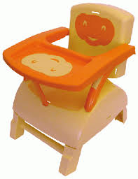 rehausseur bebe chaise rehausseur de siege pour bebe pi ti li et aussi magnifique éclairage
