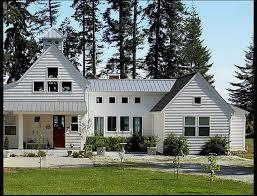 Farmhouse Houseplans Colors Best 25 Modern Cupolas Ideas On Pinterest Farmhouse Cupolas