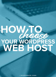 How To Choose Your WordPress Web Host • Nose Graze Wordpress Hosting Fast Reliable Lyrical Host 15 Very Faqs On Starting A Selfhosted Blog Best Shared For The Beginners Guide 10 Faest Woocommerce Wordpress Small Online Business Theme4press How To Install Manually Web In 2017 Top Comparison Reviews Eukhost Premium 50 Gb Unlimited Blogs 3 For 2016 Youtube Godaddy Managed Review Startup Wpexplorer Themes With Whmcs Integration 2018 20 Athemes