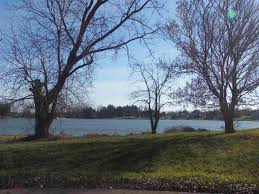Michigan Waterfront Property In Adrian, Devils Lake, Irish Hills ... Michigan Waterfront Property In Grayling Gaylord Otsego Lake 3910 West Barnes Lake Road Columbiaville Mi 48421 452132 00 Barnes Park Eastport Pat Obrien And Associates Jackson Center Pleasant Orion Ortonville Clarkston Cable Wisconsin Real Estate Northwest About Campground Cummingsand Goings To